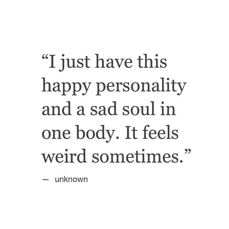 Very Sad Love Quotes - Fotolip