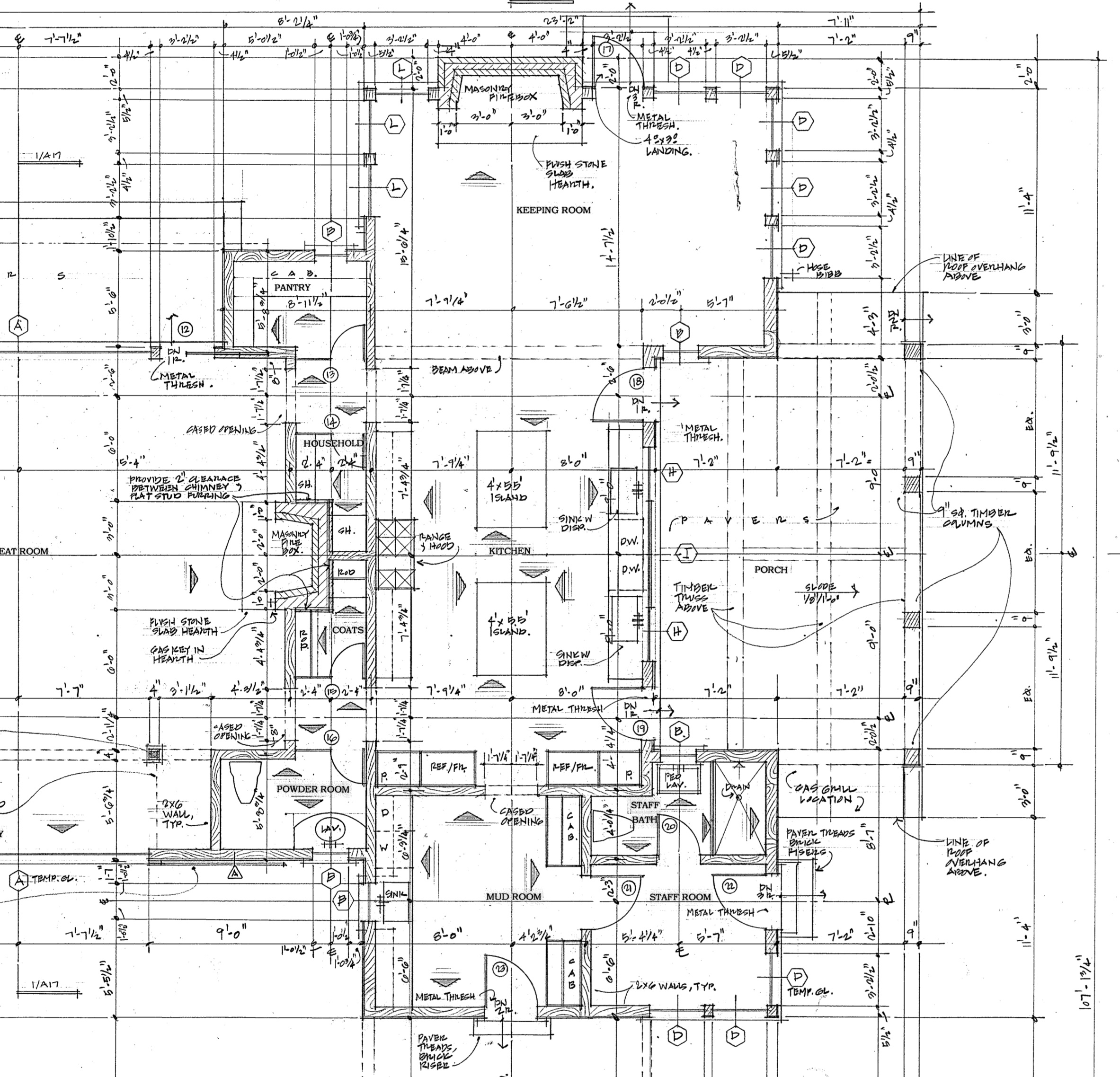 Architectural drawing rich image and wallpaper for Building planning and drawing free pdf download