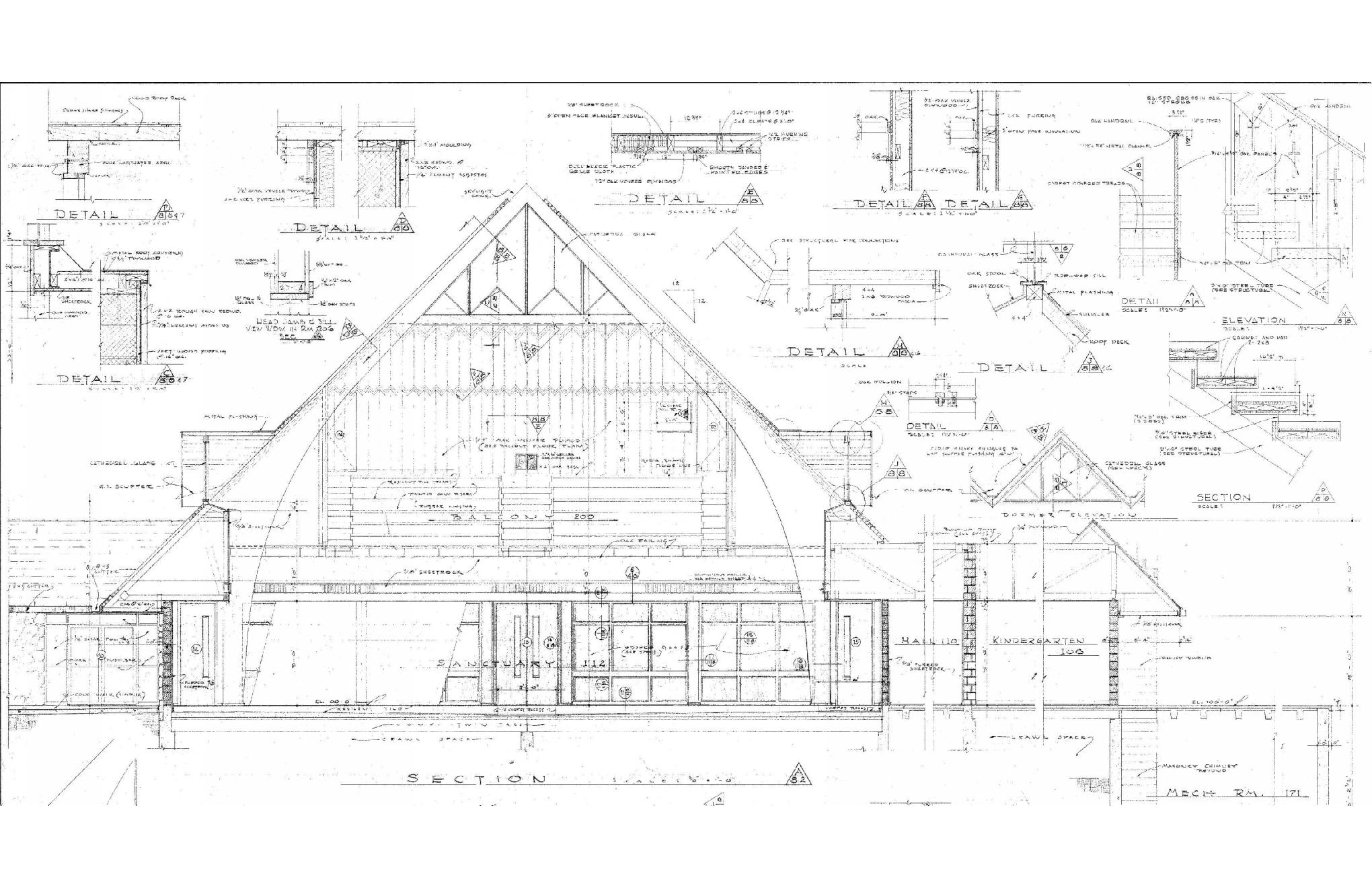 Architectural drawing rich image and wallpaper for Online architecture drawing