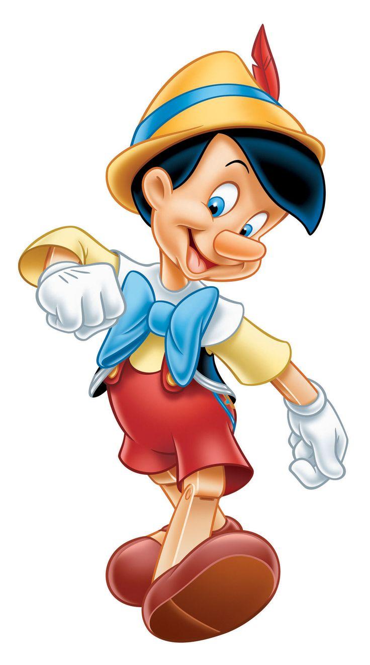 11 best and beautiful disney cartoon characters