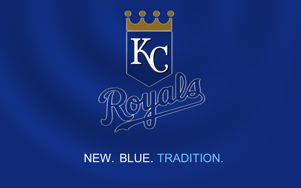 Royals Wallpaper