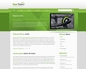 Website Templates,free website templates,html website templates,website design templates,wix website templates,templates web,web templates,about website template,templates web site