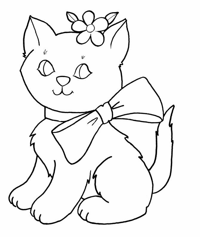 free coloring pages for girls | fotolip.com rich image and wallpaper - Coloring Pages Girls Boys
