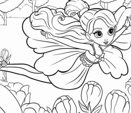 Coloring Page Archives | Fotolip.com Rich image and wallpaper
