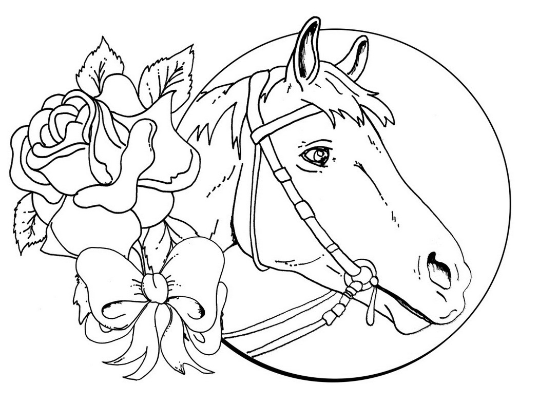 Free coloring pages for girl scouts - Coloring Sheets For Girls Free Coloring Pages For Girls Coloring Pages Girls