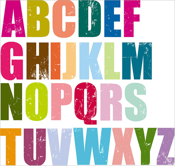 What Is An Alphabet Fotolip Com Rich Image And Wallpaper
