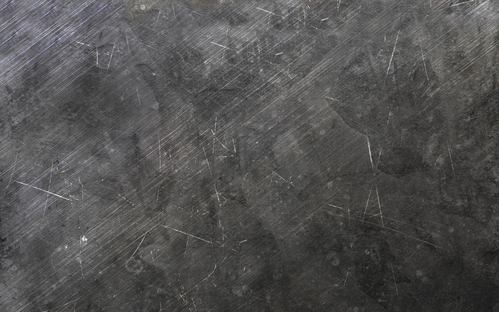 Are metal texture looks great in your interior fotolip - White grunge background 1920x1080 ...