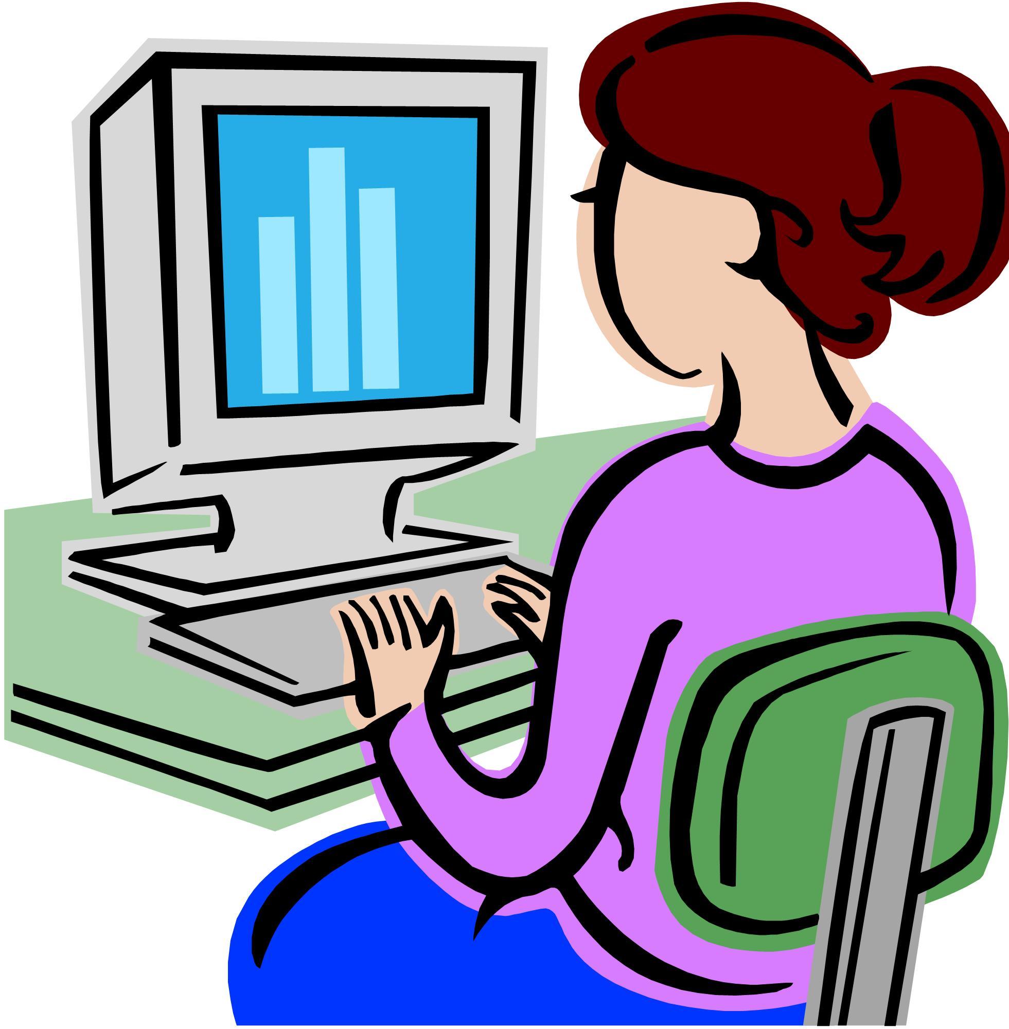 computer clipart fotolip com rich image and wallpaper rh fotolip com clip art websites for teachers top clip art websites