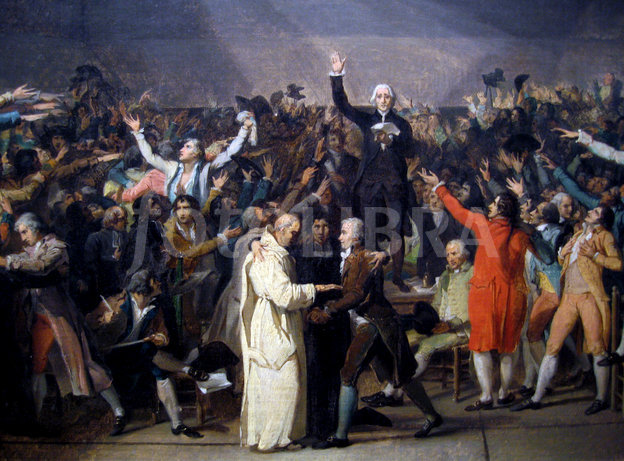 What Is The Tennis Court Oath Fotolip