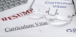 Resume Profile - livecareer.com