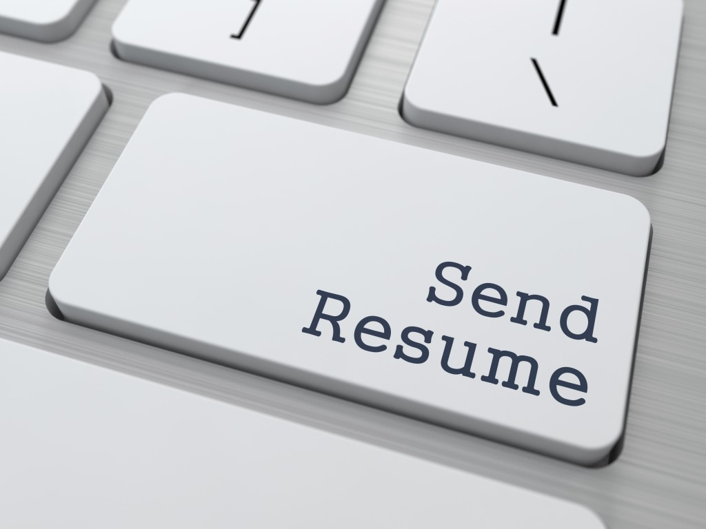 Tips for Resume - blog.gocpabc.ca