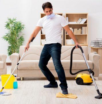 Cleaner - blog.bunzlchs.com