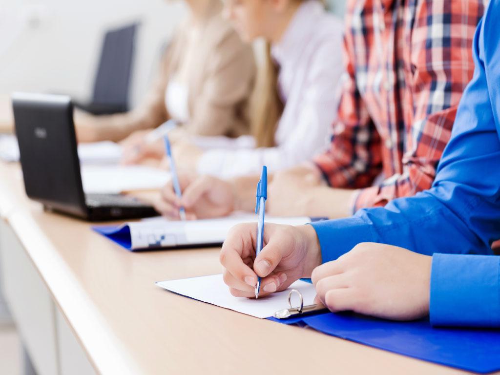 Take Notes - nursecepts.com
