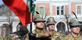 Soldiers - italiangoodnews.com