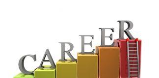 Career Path - stlpolished.com