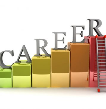 Career Path - stlpolished.com