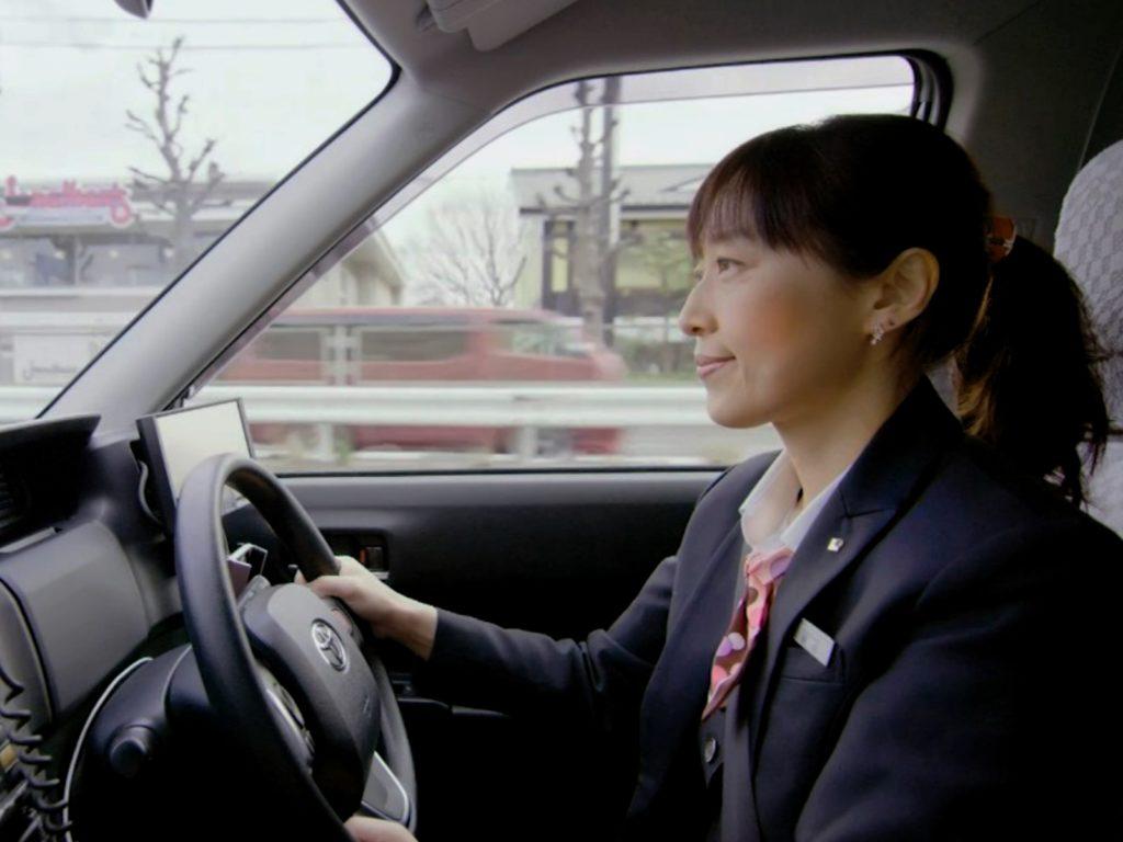 Driver - blog.gaijinpot.com