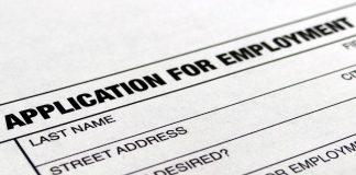 Job Application - karm.org