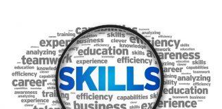 Skills - mescanews.com