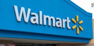 Walmart - inquinte.ca
