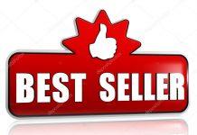 Sales - tr.depositphotos.com