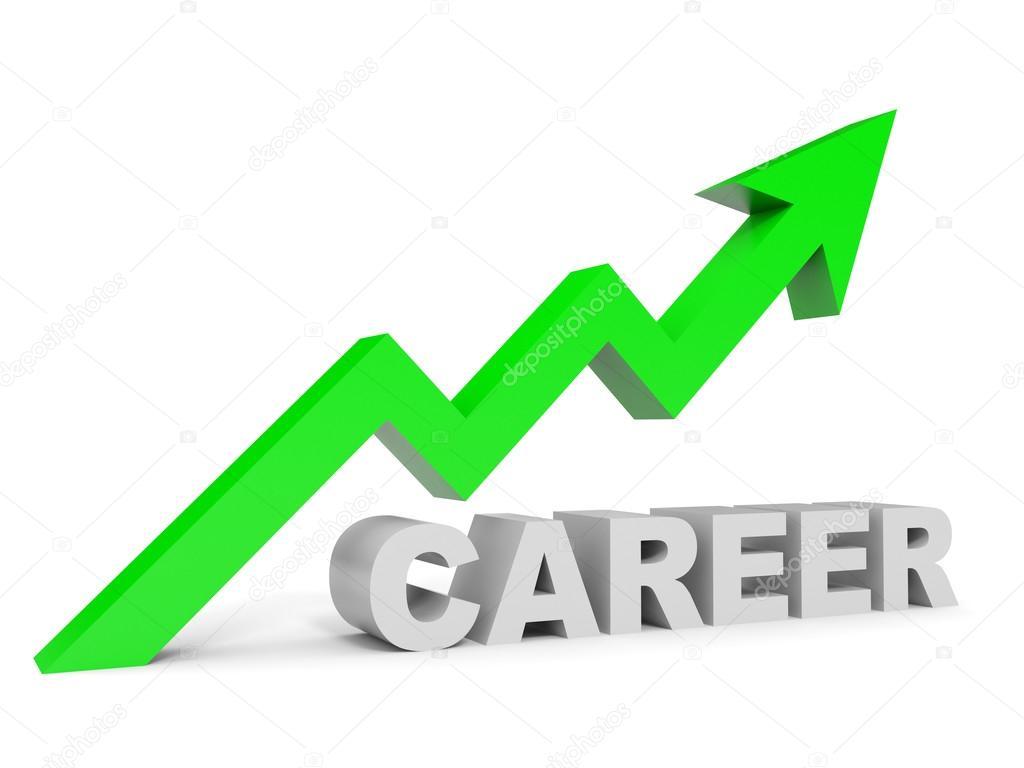 Career Advance - tr.depositphotos.com