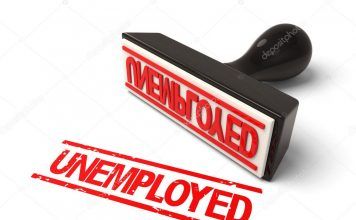 Unemployment - tr.depositphotos.com