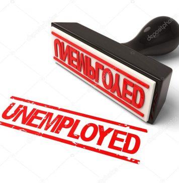 Unemployment - tr.depositphotos.com