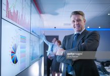 Management - gettyimages.com