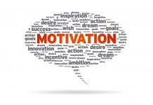 Motivation - successfulchange4u.com