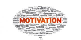 Motivation - successfulchange4u.com