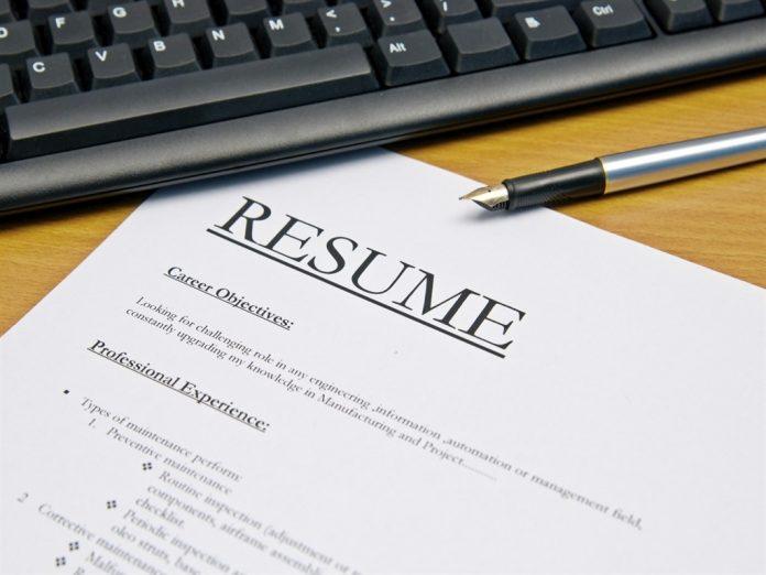 Resume - cvist.co
