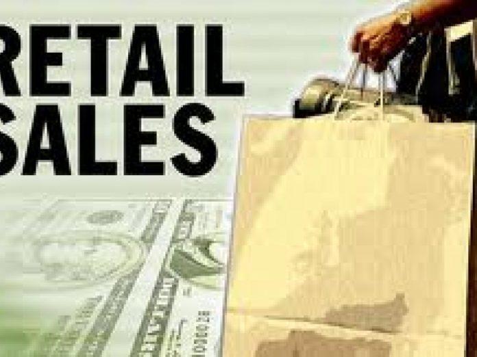 Retail - benzinga.com