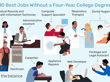 best-jobs-without-a-four-year-college-degree-2059656-final-5b731e99c9e77c0057b08625