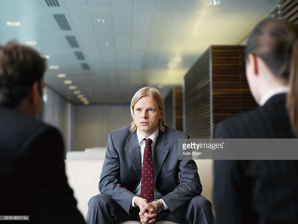 Why Do You Want - gettyimages.fi
