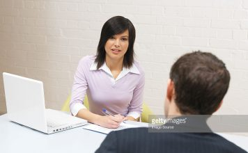 Why Do You Want - gettyimages.com