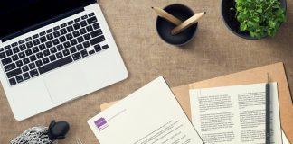 Cover Letter - jobletter.us