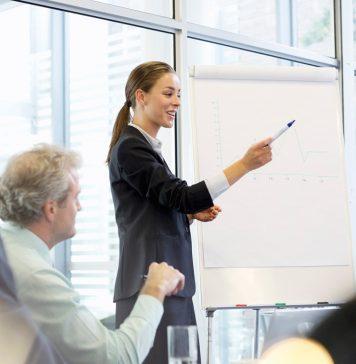 Administration - akademipia.com