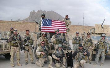 USA Army - shadowspear.com