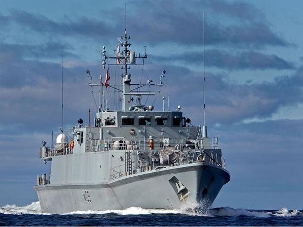 Navy for Military - royalnavy.mod.uk