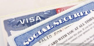 Types of Visas - gettyimages.com