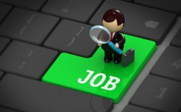 Find a Job - abetterinterview.com