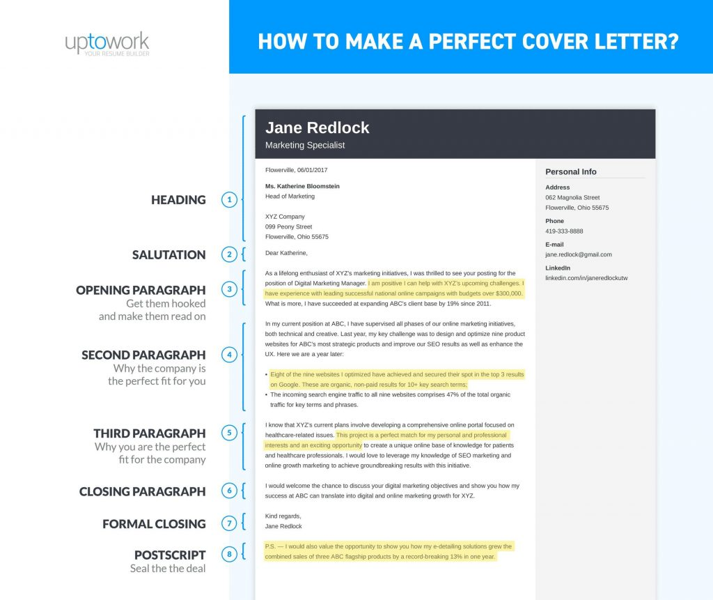 how_to_make_a_perfect_cover_letter
