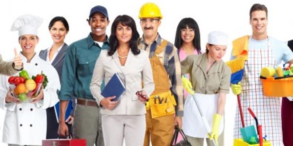 trade schools jobs