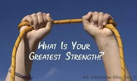 what-is-your-greatest-strength
