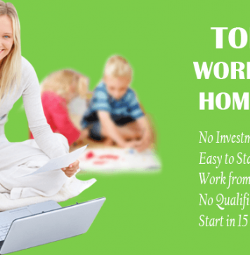 work_from_home_jobs